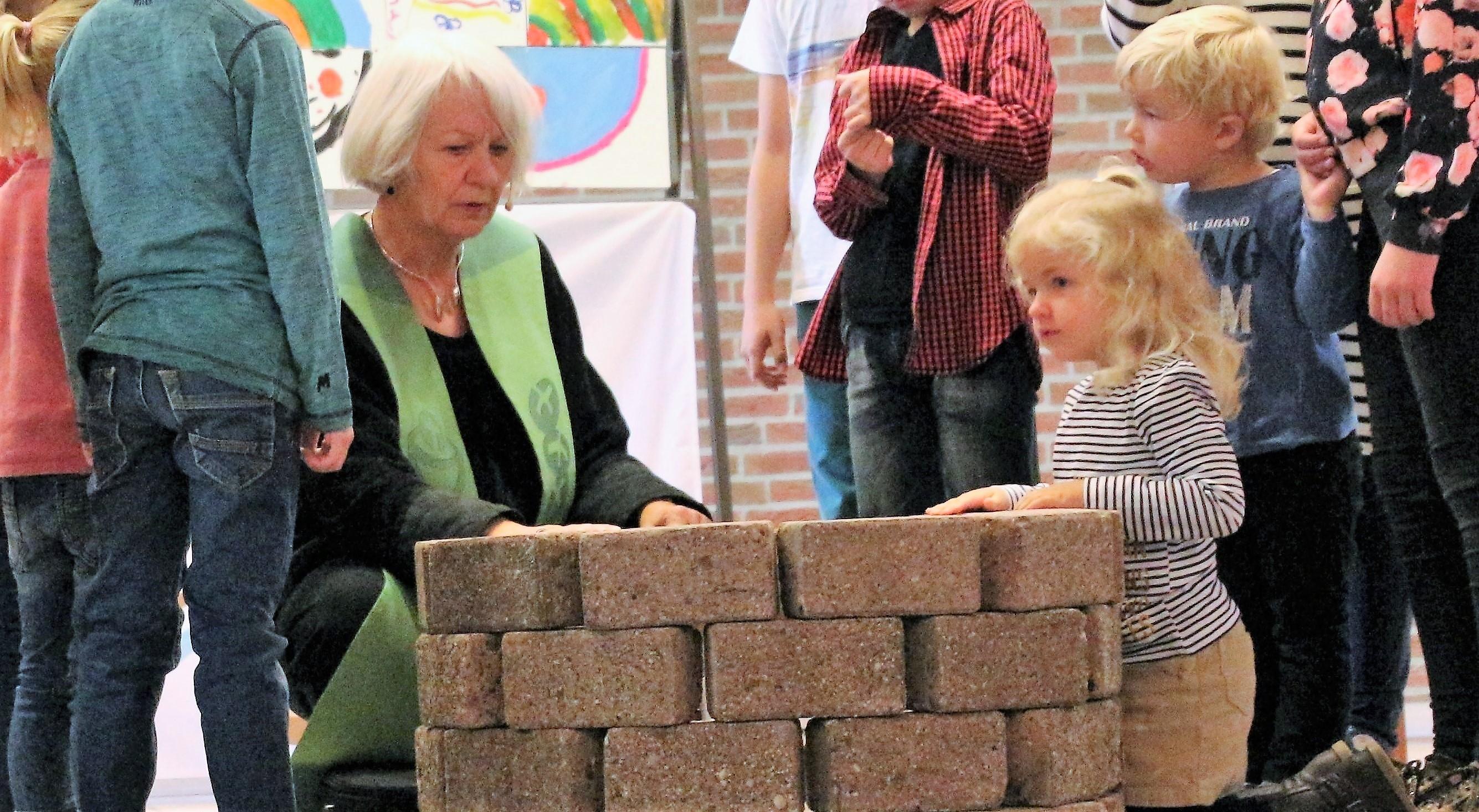 vanuit de bron vernieuwing kerk 2025 back to basics vitalisering waarderende gemeenteopbouw