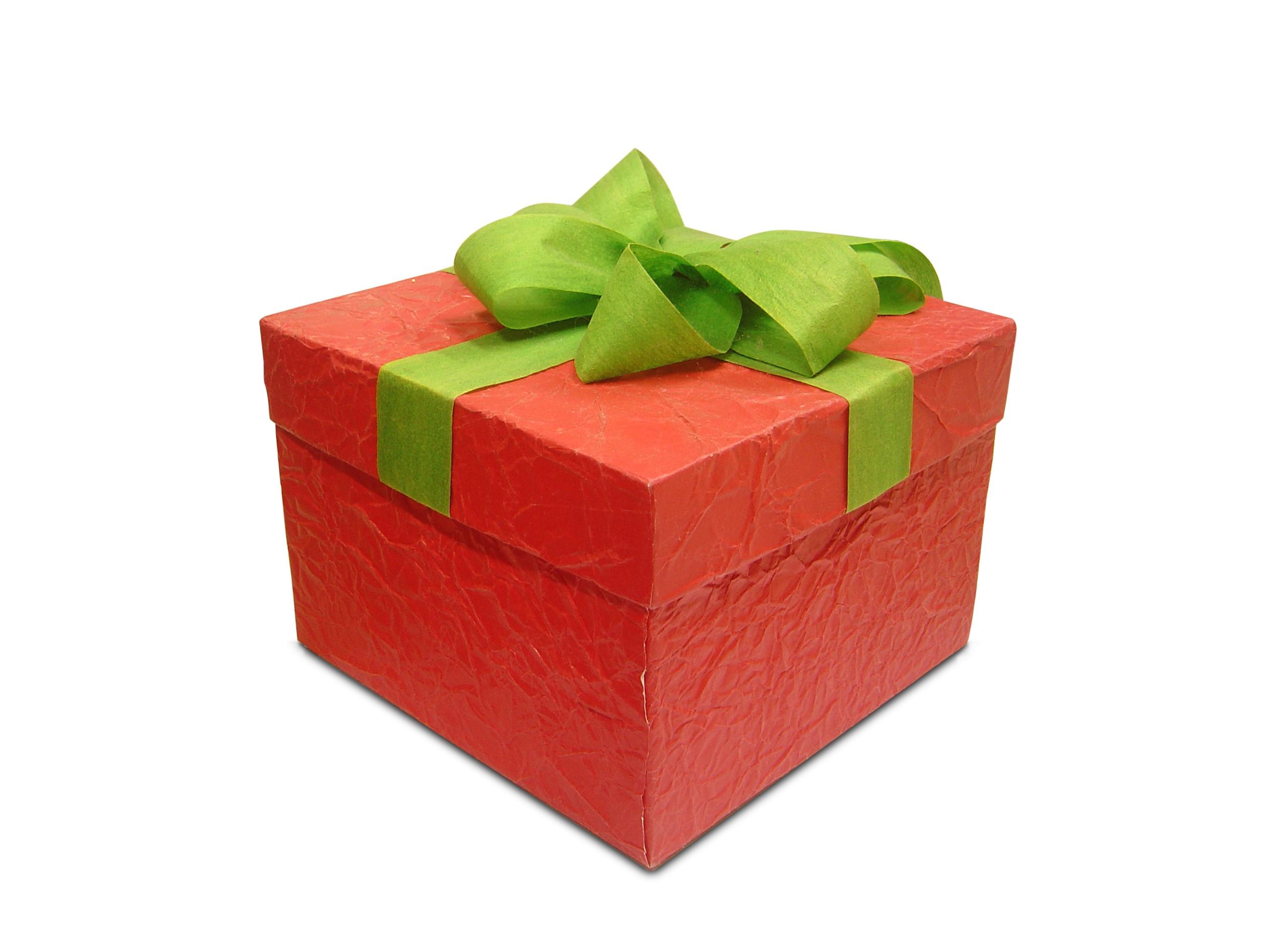 Zie je de geschenken om je heen? Waarderenden gemeenteopbouw Gioede Wijnb